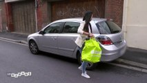"""EXCLU AVANT-PREMIERE - """"Les Mamans"""" (6Ter): Une mère fait une surprise à une participante du programme - VIDEO"""