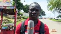 JDS | Micro trottoir : Ce que pensent les ivoiriens de cette nouvelle
