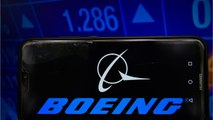 Qatar Airways Planning To Seek Compensation From Boeing Over 737 MAX