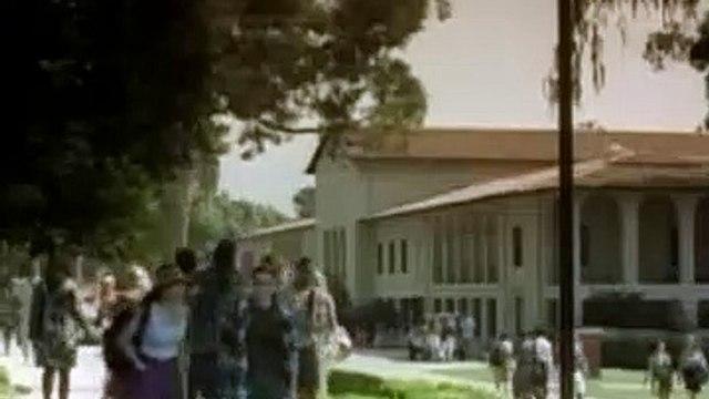 Beverly Hills Season 6 Episode 7 Violated