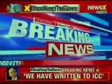 CoA Chief Vinod Rai Backs MS Dhoni On Insignia Storm, Will Seek Permission From BCCI | NewsX