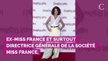 PHOTOS. Marine Lorphelin, Maëva Coucke, Alicia Aylies : les Miss France réunies pour soutenir Iris Mittenaere au Paradis Latin