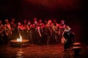 Wagner : le Vaisseau fantôme en direct de Nantes