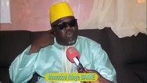 Révélations de BBC - Ndoye Bane attaque ....-Aliou sall defna erreur -