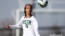 From Colorado to World Cup: Mallory Pugh