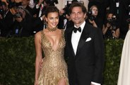 Bradley Cooper and Irina Shayk 'split after 4 years together'