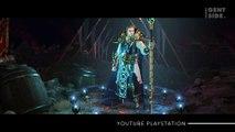 Warhammer Chaosbane : le test de la rédaction