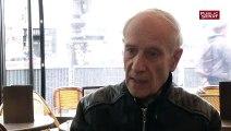 Jean-René Albertin, a créé l'association philanthropique d'action contre l'anarchie urbaine vecteur d'incivilités