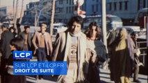 DROIT DE SUITE - Bande Annonce -Afghanistan 1979,  la guerre qui a change le monde