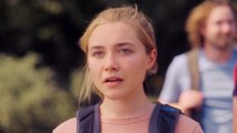 Midsommar (French Teaser Trailer 1)