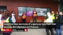 Le Zap Nouvelle-Aquitaine du 7 juin