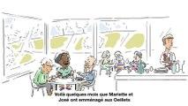 Faire des activités de prévention en résidence autonomie (Ensemble pour l'autonomie, juin 2019)