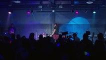 DKEELA - Live Performance