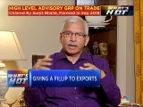 India should gear up to face more challenges in trade with US, says former commerce secretary Rajeev Kher