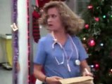 Doogie Howser M.D. Season 1 Episode 13 - Doogie The Red-Nosed Reindeer