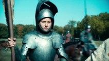 Trailer du film Jeanne - Jeanne Bande-annonce VF - AlloCiné