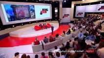 Hkayet Tounsia S02 Episode 16 01-01-2018 Partie 03