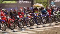 2019 Rockstar Motocross Rd 02 - Prince George BC part2