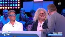 Pierre-Jean Chalençon lâche un scoop sur sa nouvelle émission avec Cyril Hanouna