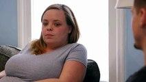 'Teen Mom OG' Catelynn And Tyler Talk Seperation