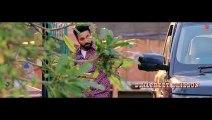 Jatt On Hunt (Official Video) Jovan Dhillon Ft Dilpreet Dhillon - Latest Punjabi Songs 2019