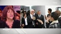 Quotidien. Mort de Karl Lagerfeld   ce jour où il a renvoyé une jeune employée après l'avoir dessiné en sang