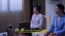 Film chrétien « La Conversation » Les incroyables réfutations des chrétiens face aux rumeurs et aux calomnies du PCC (Partie 3/6)