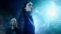 X-Men: Dark Phoenix Opens to $5 Million Preview Night Box Office
