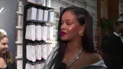 Rihanna je najbohatšou speváčkou na svete
