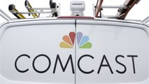Comcast Ordered By Judge To Pay Millions To Customers