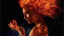 'Dark Phoenix' On Track For $40 Million Opening