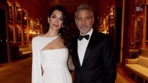 Vyhraj obed s Georgom a Amal Clooney v Taliansku