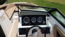 2019 Sea Ray SPX 190 Outboard Boat For Sale at MarineMax Hingham, MA