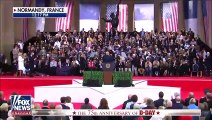 Trump_s speech at 75th D-Day anniversary in Normandy _ Full remarks