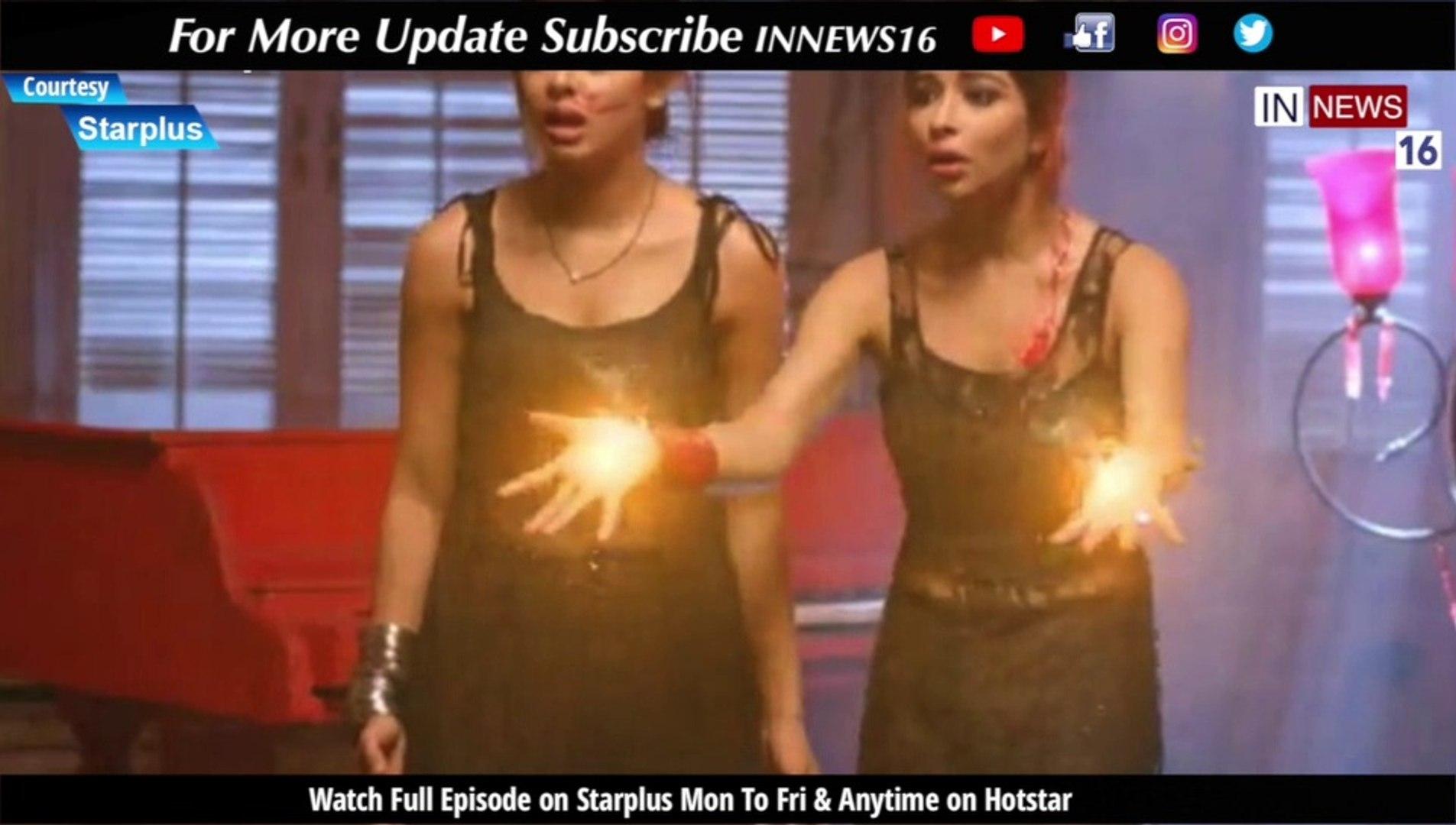 Today Full Episode || Divya Drishti || 8 June