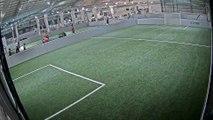 06/08/2019 00:00:01 - Sofive Soccer Centers Rockville - San Siro
