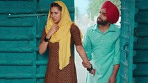 Watch Muklawa Full Punjabi Movie Promotions -_Ammy Virk, Sonam Bajwa
