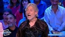 Pierre-Jean Chalençon propose à Arnaud Lagardère d'animer une émission quotidienne sur Europe 1 pour.... 1 euro ! Vidéo