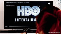 AT&T's Netflix Rival Could Bundle in HBO for $17 Per Month
