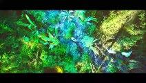 NGK - Official Trailer Tamil  Suriya Sai Pallavi Rakul Preet  Yuvan Shankar Raja  Selvaraghavan