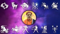 साप्ताहिक राशिफल (10 June to 16 June) Weekly Horoscope as per Astrology | Boldsky
