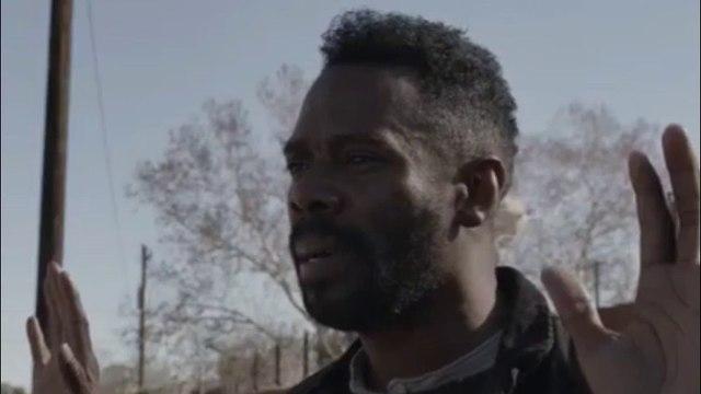 Fear The Walking Dead - S05E02 - The Hurt That Will Happen - Jun 09, 2019 || Fear The Walking Dead (09/07/2019)