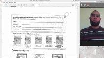 CMA S1 L1 - Unit 1 - الجزء الأول - المحاضرة الأولي - الجزء الاول -الفصل الأول