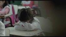 Joel, une enfance en Patagonie Bande-annonce VO (2019) Victoria Almeida, Diego Gentile