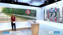 80 km/h : vers une limitation des routes à la carte