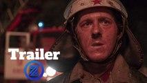 Chernobyl Official Trailer (2019) Jared Harris, Stellan Skarsgård HBO Series