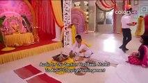 Lời Hứa Tình Yêu Tập 317 ~ Tập Cuối ~ Phim Ấn Độ ~ THVL1 Vietsub Lồng Tiếng ~ Phim Loi Hua Tinh Yeu Tap Cuoi ~Phim Loi Hua Tinh Yeu Tap 317