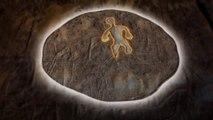 Ancient.Aliens S14E02