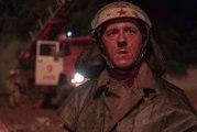 Chernobyl Saison 1 Bande-annonce Vost (2019) Jared Harris, Stellan Skarsgård HBO
