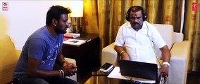 Upcoming Kannada Movies - Narayana Gowdru - Haftha
